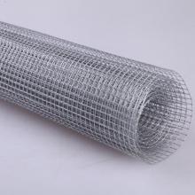 malla de alambre soldada para panel de valla