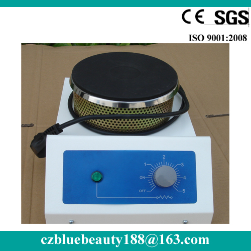 lab electric hotplate