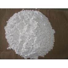 Celatom, Diatomita, Diatomita CAS 61790-53-2
