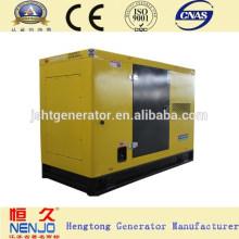 Conjunto de generador de sonido de bajo ruido VOLVO 508KW