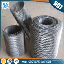 20 40 60 80 100 120 150 400 mesh reines Nickel 200 205 N2 Siebgewebe