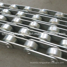 Stainless Steel Chain for Arioli Ager Stenter Machine (YY-240-1)