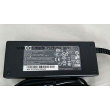 Adaptador de CA para HP A10-090p3a 19.5V 4.62A 90W Power Adapter