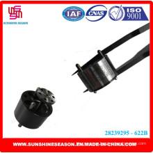 Válvula de control de alta calidad de Delphi tipo 28239295 (622B)