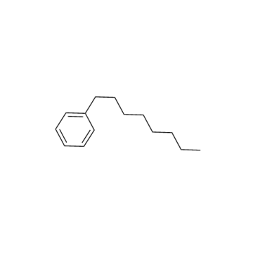 CAS 2189-60-8,N-Octylbenzene For Making Fingolimod