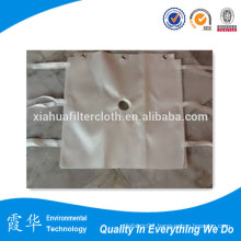 PP 750A industrial filter cloth for filter press