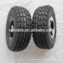 mini scooter Atv Tires 3.50-4 al por mayor