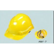 Casco de seguridad AMY-7