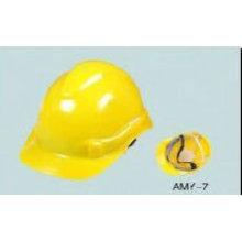 Capacete de segurança AMY-7