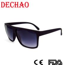 fornecedor de óculos de sol vogue 2014 para barato por atacado