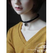 BJD 70cm 1/3 Collar / Gargantilla Para 70cm / SD / MSD Doll