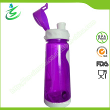 650ml Wholesale Water Bottle with Sleeve