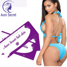 Beste pris Dermal Filler Hyaluronsyre Buttock Injection