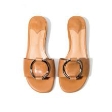 2017 sliiper обувь клинья боути обувь для ежедневного использования тапочки со всеми видами тапочки