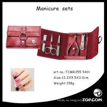 Venta al por mayor de productos para manicura, materiales para manicura y pedicura,.