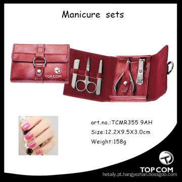 Produtos grossistas de manicura, materiais para manicura e pedicura,