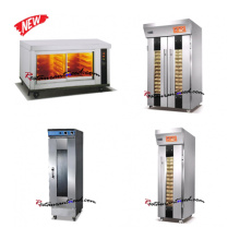 Professional Restaurant Proofer Oven Suppliers(Shinelong are professional on commercial bakery shop project)