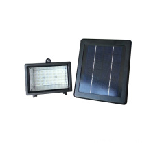 30 leds Solar flood light