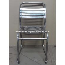 Vintage Industrial Chair New Design