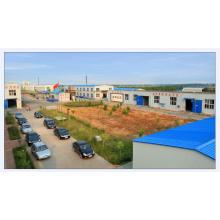 Wasseraufbereitung in Abwasser Oilfield Isothiazolinone CMIT / MIT Biozid 26172-55-4