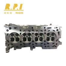 QR25 Cabeçote do Motor para NISSAN TEANA / X-Trail 2.5 16V OE 11040- MA00A 11041- MA00A