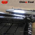 China Viga de techo articulada de la explotación minera de China Djb