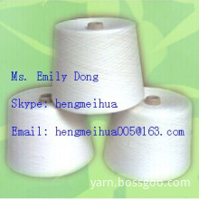 100% Birla Modal Yarn Knitting Yarn