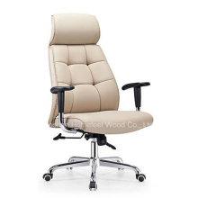 Cadeira ergonômica ergonômica moderna do escritório do chefe executivo do chefe (HF-A1535)