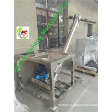 unique design screw conveyor