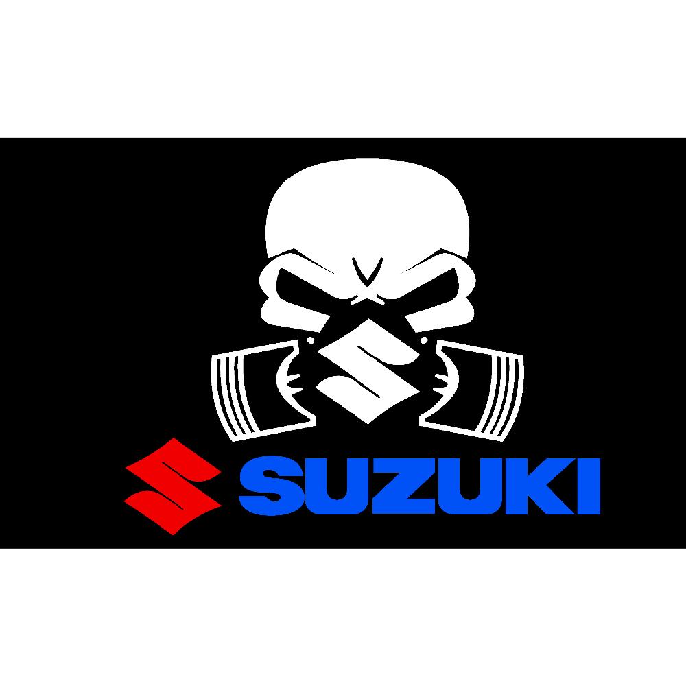 Suzuki Jpg