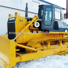 Shantui SD08 SD08-3 Small Crawler Bulldozer for sale China small bulldozer