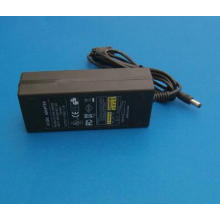 UL Aprovado 96W Adaptador de Alimentação de Plástico para DC12V Lâmpada LED