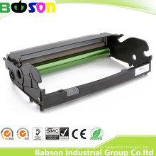 Factory Direct Sale Compatible Toner Cartridge E250 Form Lexmark E250d/250dn/252/350/352