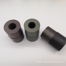 40%~60% Bronze Filled PTFE Customized Products