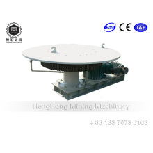 2016 neue Design Maschine Disc Feeder