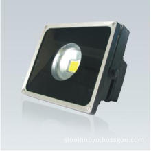 Factory direct 30W  Outdoor led spot light