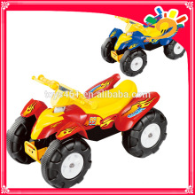 children's toy car,ride on toy car,r/c baby car