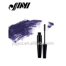 eyelash growth enhancer disposable eyelash brush