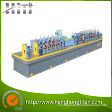 Pipe-Making Machine