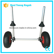 Kayak Cart/Trolley/Carrier/Accessories/Beach Cart