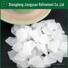 (Factory Direct Supply) Aluminium-Sulfat 16% -17% Aluminium-Sulfat für die Wasser-Behandlung