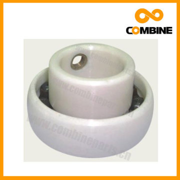 Ceramic Bearing and Ceramic Ball for combine