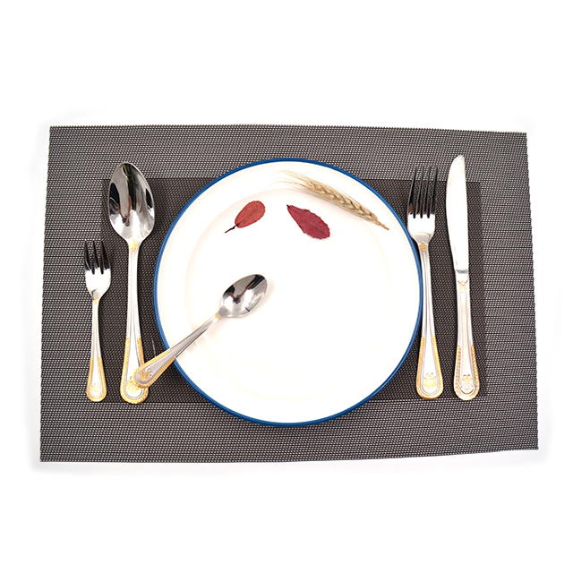 Cutlery Flatware 209