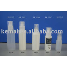 Sprayer bottle(KM-SB24)