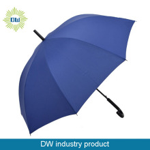 FACTORY CHEAP BIG AUTOMATIC UMBRELLA