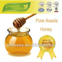 Miel de acacia pura