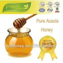 Miel d'acacia pur