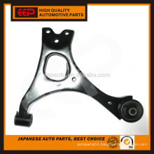 Auto Parts Control Arm for Honda FA1 51360-SNA-P30 51350-SNA-P30