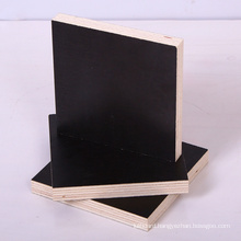 Film Faced Plywood/Marine Plywood/Shuttering Plywood/Waterproof Plywood