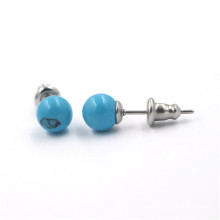 Genuine Pearl Earring Women Pearl Earring Fashion Jewellery Pearl